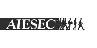 AIESEC (Association Internationale des Étudiants en Sciences Économiques et Commerciales)