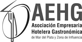 Asociación Empresaria Gastronómica Hotelera de Mar Del Plata
