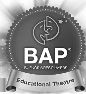 BAP (Buenos Aires Players)