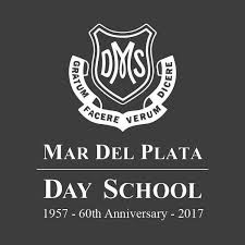 Mar del Plata Day School