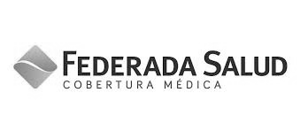 Federada Salud