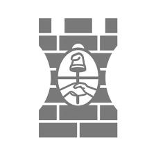 Servicio Penitenciario