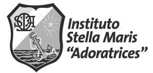 Colegio Stella Maris Adoratrices