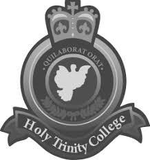 Holy Trinity College