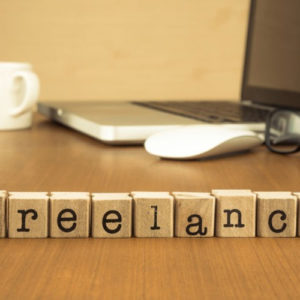 How to overcome loneliness as a freelancer