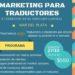 Consolidación de una marca personal para profesionales de la traducción