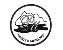 Colegio Perito Moreno