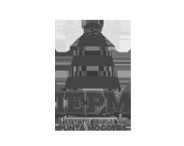 Instituto Punta Mogotes