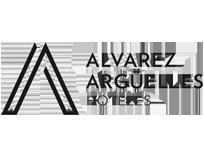Hoteles Alvarez Argüelles