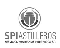 SPI Astilleros